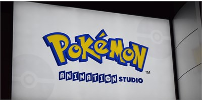 Pokémon Animation Studio Careers...What Do You Think You Could Do?